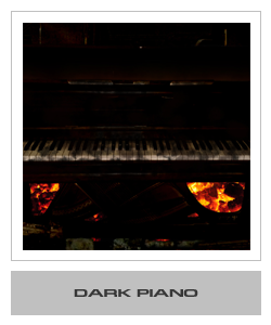 RSSD01 FREE Dark Piano